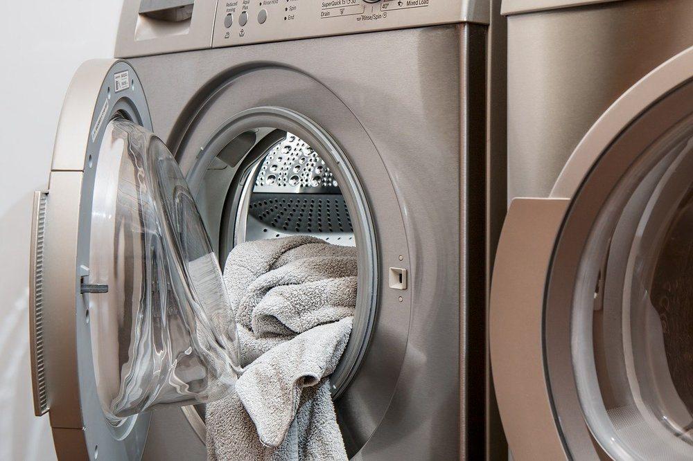Wäschekörbe – praktische Alltagshelfer