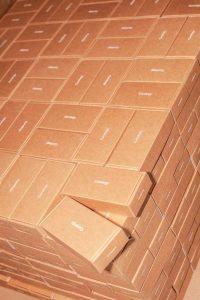 ESD Boxen – Die Besonderheiten dieser Boxen